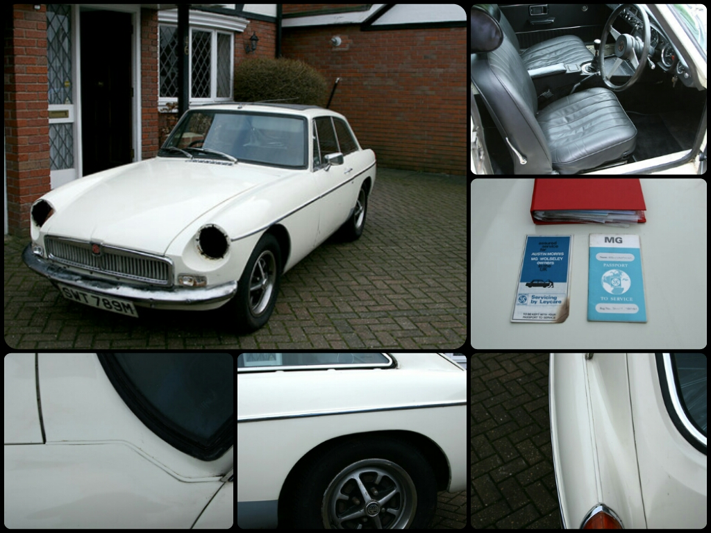 MGB_Ebay_Collage