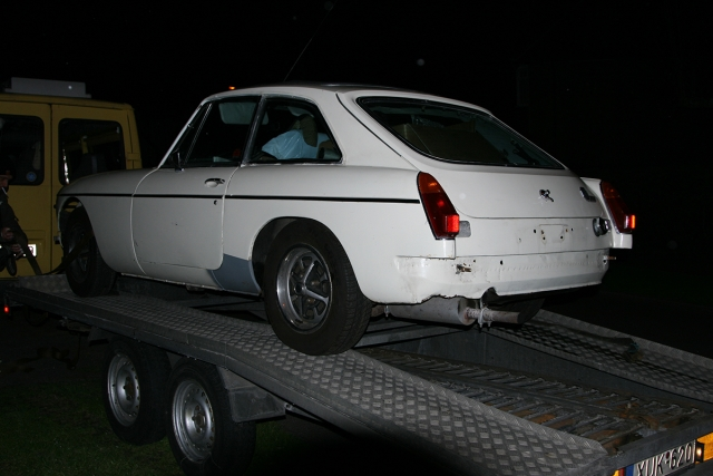 MGB_trailer_low